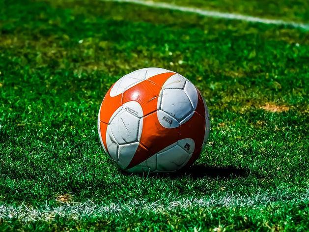 Президент Аргентины планирует приехать в Нижний Новгород на матч своей сборной
