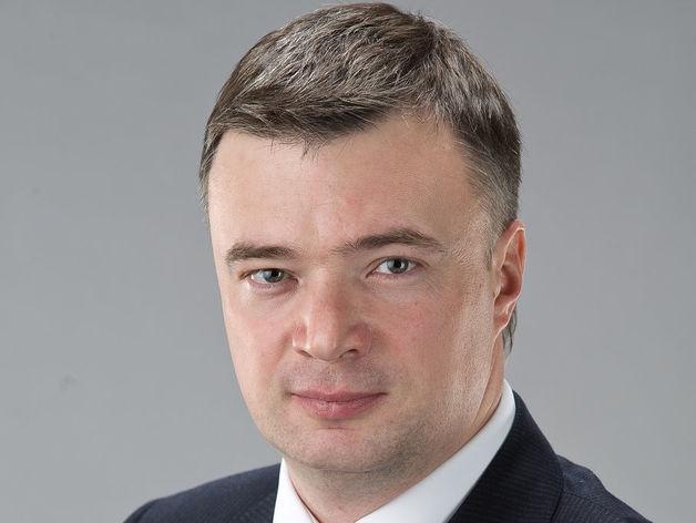 «Нижнему нужны новые подходы и эффективные руководители», - Артем Кавинов