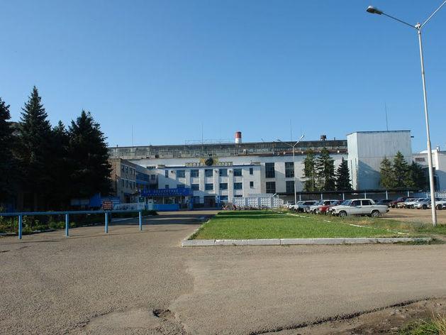 Инвестор вложит в Сергачский сахарный завод более 1,5 млрд руб.