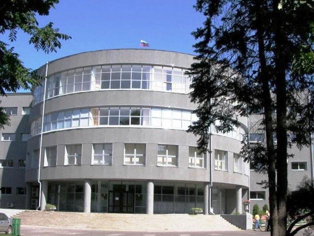 СМИ сообщили о возбуждении уголовного дела на экс-главу администрации Нижнего Новгорода
