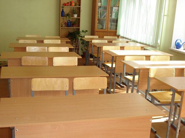 В Нижегородской области выявлены массовые нарушения в системе дополнительного образования