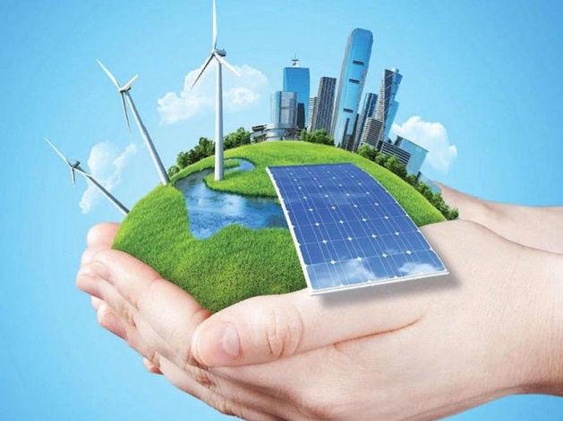 «Транснефть – Верхняя Волга» наградила школьников за лучшие проекты в энергосбережении
