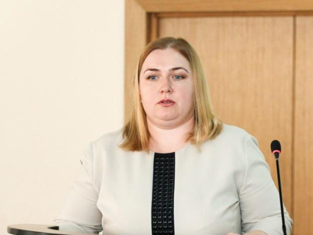 Назначен новый руководитель убыточного «Нижегородэлектротранса»