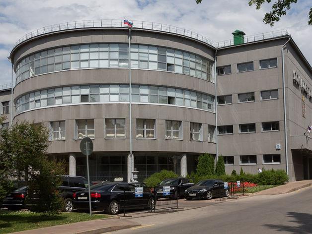 Региональный Фонд капремонта отсудил у администрации Нижнего Новгорода более 100 млн руб.