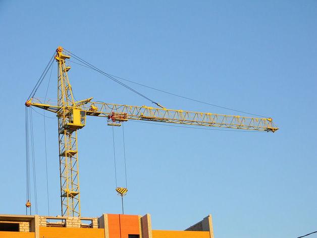 «Из другого города». Нижегородскому департаменту строительства ищут нового руководителя