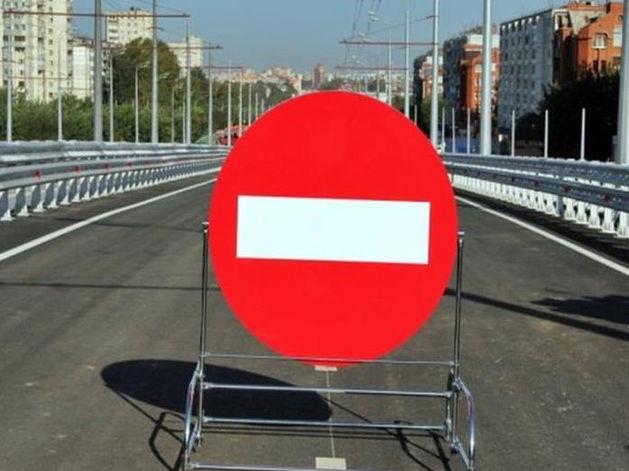 Улицы Нижнего Новгорода, которые перекроют 9 мая. СПИСОК