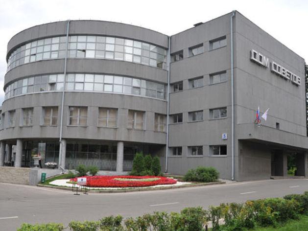В мэрии Нижнего Новгорода появится новая структура