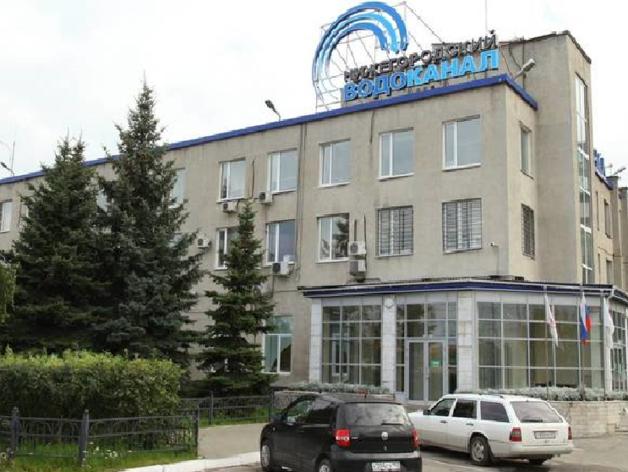 Более 200 млн руб. и оборудование. Суд вновь встал на сторону «Нижегородского водоканала»