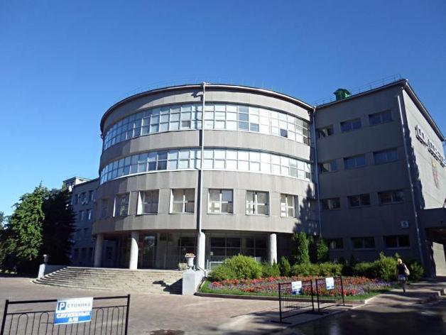 План по продаже муниципального имущества в Нижнем Новгороде провален