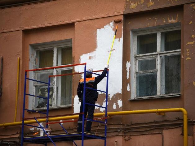 Стало известно, кто возглавит Фонд капремонта МКД в Нижегородской области