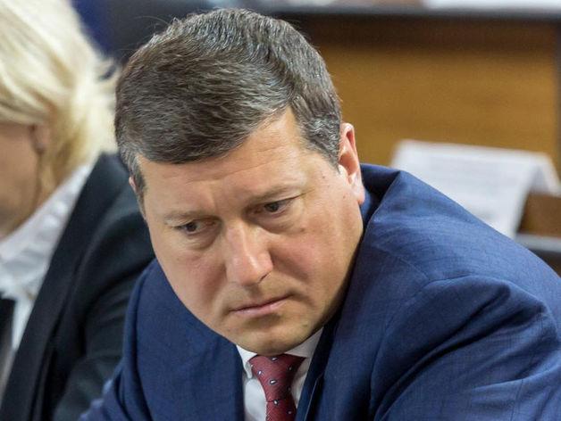 Теща не помогла. Экс-глава Нижнего Новгорода останется за решеткой еще на три месяца