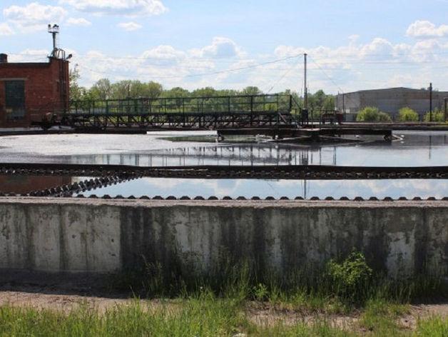 От реки до крана. «Нижегородский водоканал» участвует в форуме «Великие реки»