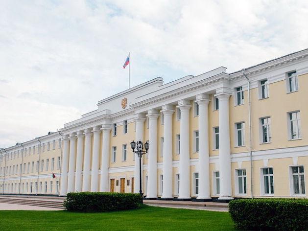 Нижегородскому депутату Заксобрания НО продлили домашний арест