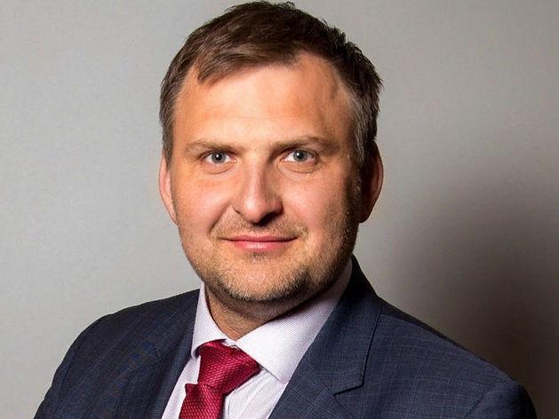 БКС Премьер: «Холодная погода помогла российской экономике»