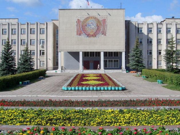 Экс-глава Кстовского района Нижегородской области пойдет под суд