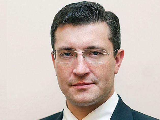Интерес к программе не может не радовать — Глеб Никитин о «Команде правительства»