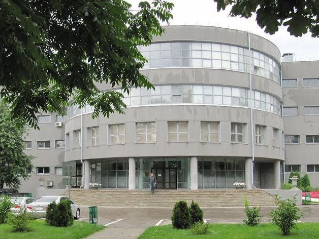 В Нижнем Новгороде изменят форму предоставления участка на развитие застроенных территорий