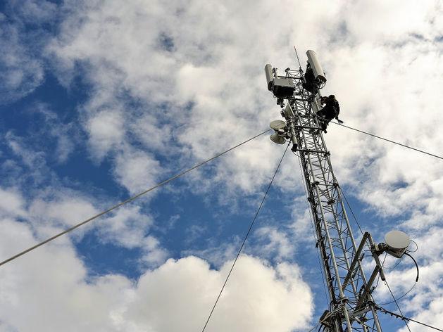 Tele2 готовит сеть к дачному сезону