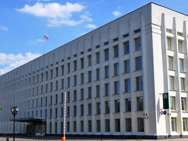 Вакантная должность министра культуры вызвала ажиотаж у нижегородцев