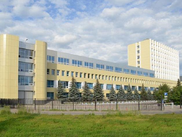 Нижегородский оборонный завод создаст 43 мусоросортировочных комплекса
