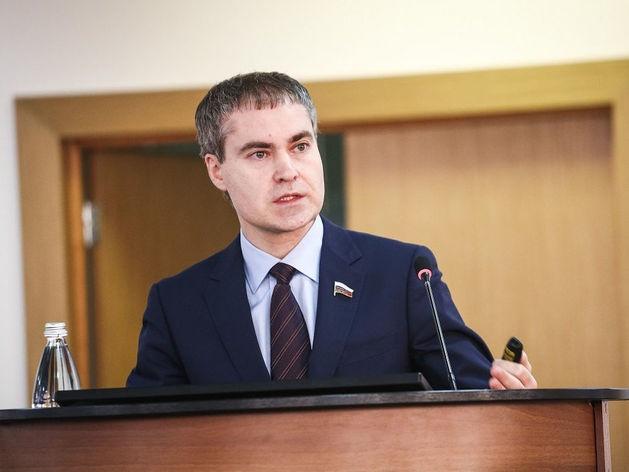 Глава Нижнего Новгорода Владимир Панов продолжает встречи с нижегородцами