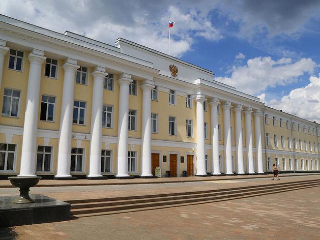 Имущество нижегородского депутата, объявленного в розыск, останется под арестом