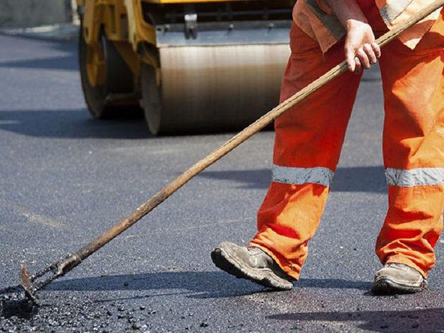 Дороги в Нижегородской области отремонтируют за счет сэкономленных средств