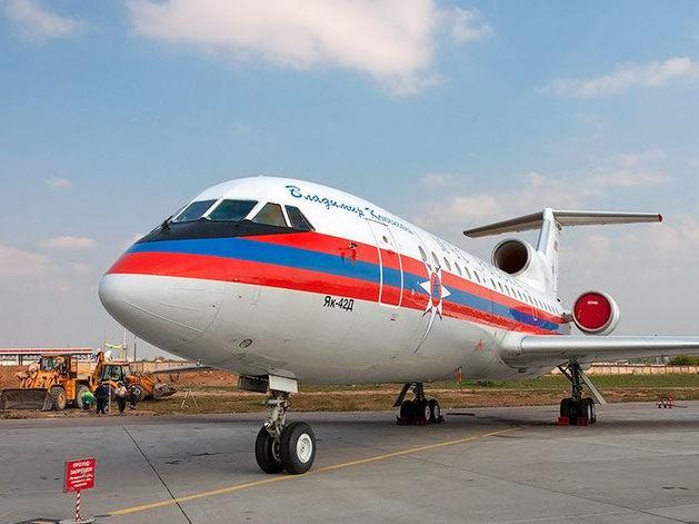 Из региона до Москвы можно будет долететь не только из Нижнего Новгорода
