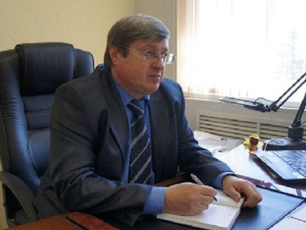 Дайджест DK.RU: инвестиции, спасение трейдеров, задержание экс-главы администрации Балахны