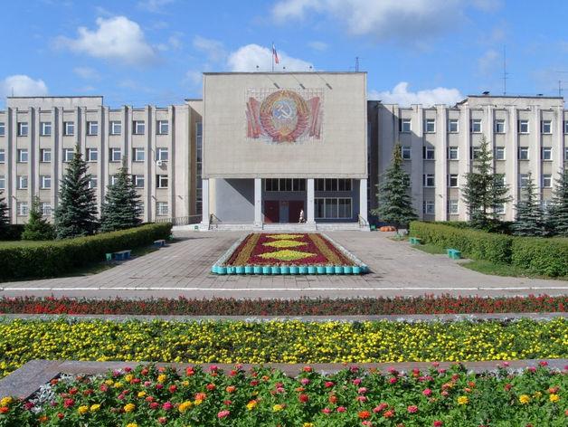 Экс-глава Кстовского района признался в мошенничестве