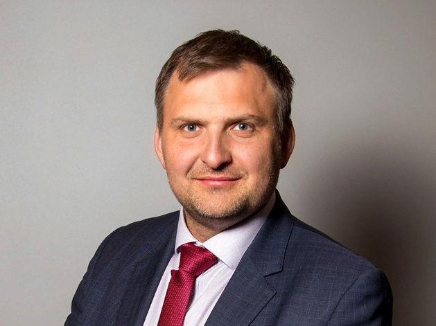 Александр Юдин: «Дальнейшая динамика инфляции вызывает опасения»