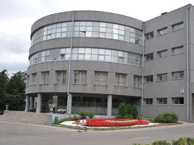 Глава депстроительства Нижнего Новгорода отправлен в отставку