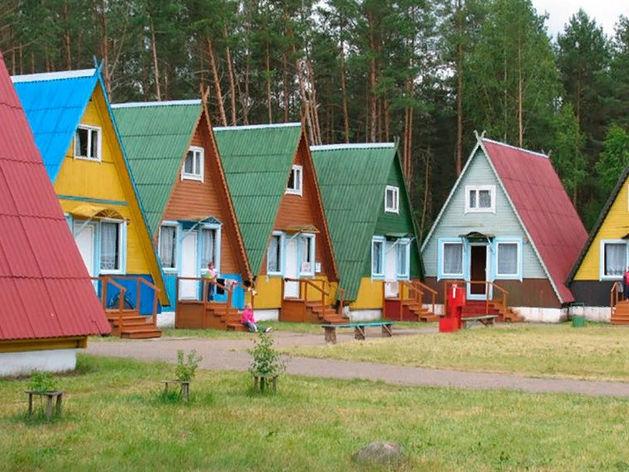 В Нижнем Новгороде стартовала летняя оздоровительная кампания для детей