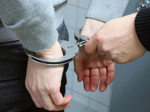 «Загранник» - не залог свободы. Экс-глава Нижнего Новгорода останется под стражей