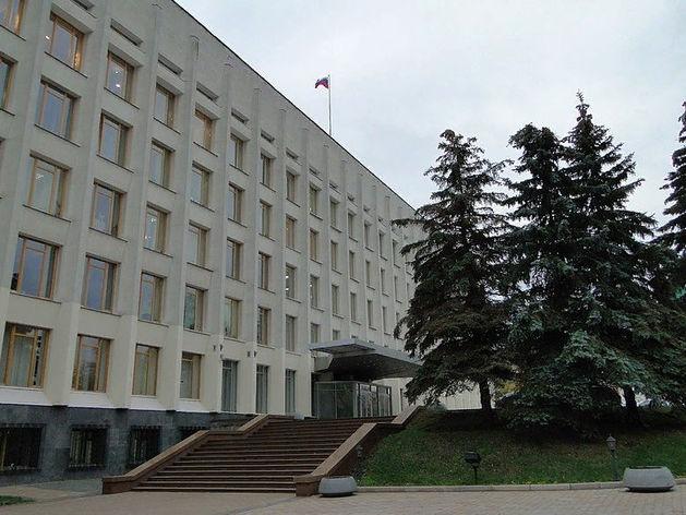 Более 2 тыс. человек примут участие во втором этапе программы «Команда правительства»