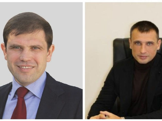 СМИ сообщили о возбуждении новых уголовных дел в отношении беглых братьев Глушковых