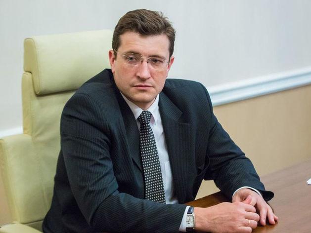 Со второй попытки. Глава Нижегородской области вошел в совет директоров ПАО «ГАЗ»