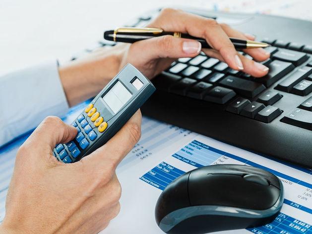 В Нижегородской области вырос средний размер выданных кредитов