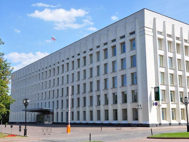 Компания «Бозал-ГАЗ» не выполнила обязательства по инвестсоглашению с правительством