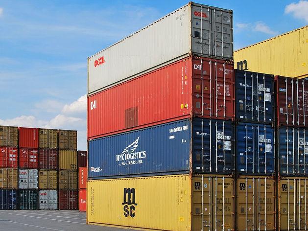 В Нижегородской области создадут региональный совет по экспорту
