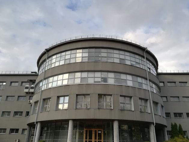 Налаживание взаимодействия.В Нижнем Новгороде создан Совет по развитию предпринимательства