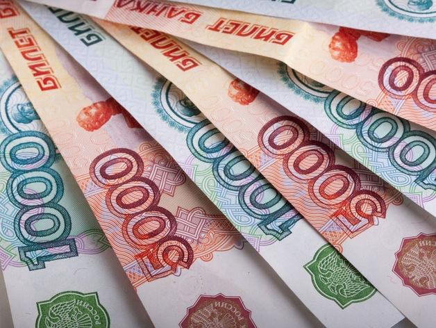 Нижегородцы стали брать кредиты размером на 40% больше