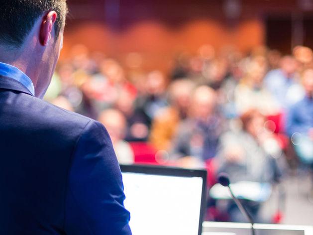 Налоговая оптимизация: методы, которые работают. Записывайтесь на бесплатный семинар