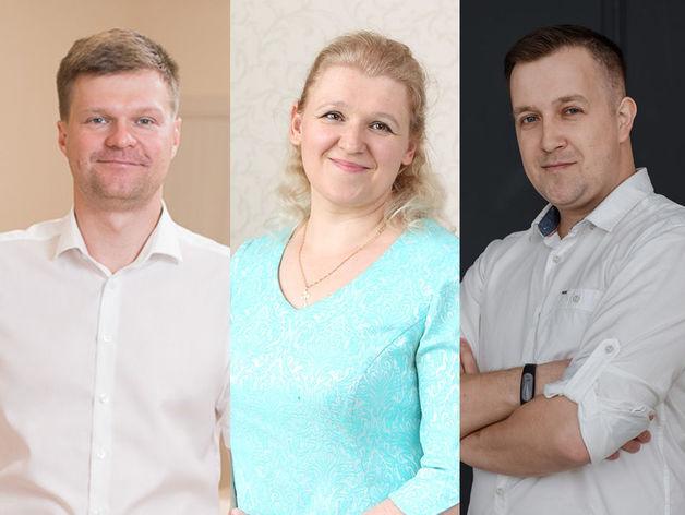 Больше, чем просто бизнес: нижегородские предприниматели, которые помогают людям