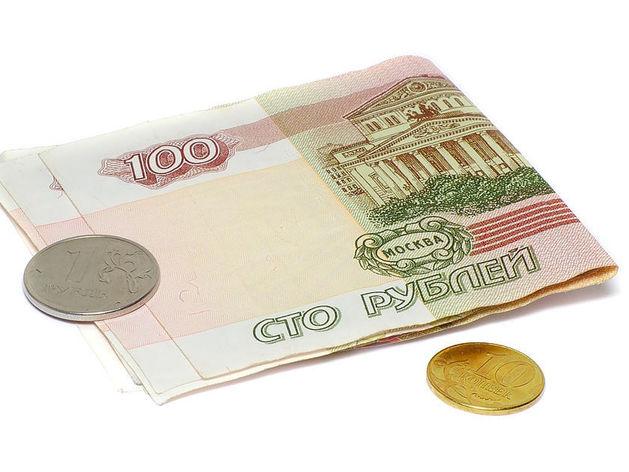 Бюджет Нижнего Новгорода на 2019 г. вновь спланирован дефицитным