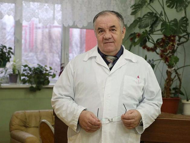 Кто для вас Человек года? БЛИЦ-ОПРОС нижегородских экспертов