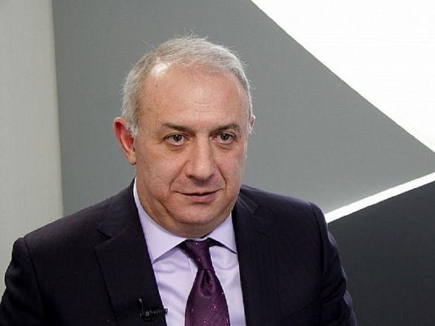 «Дорогу молодым». У комиссии по транспорту нижегородской Думы будет новый председатель