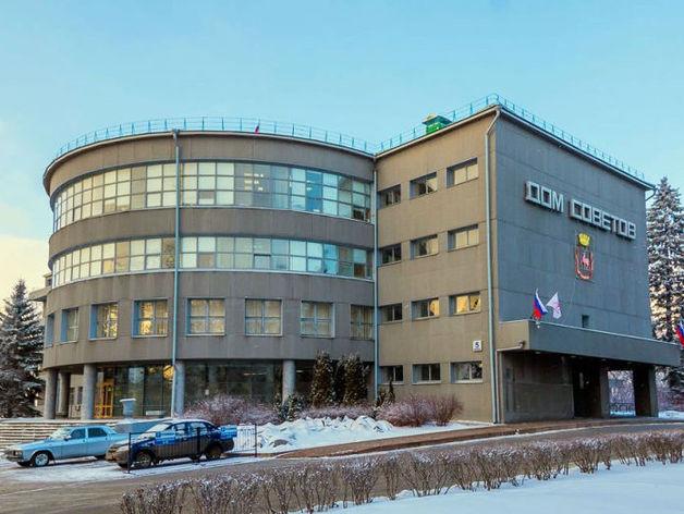 Один из освободившихся мандатов Думы Нижнего Новгорода получит экс-глава Сормова