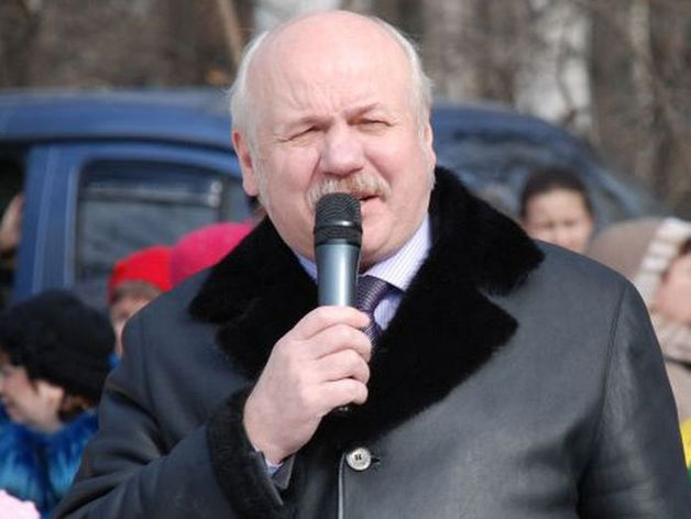 Нижегородский депутат обвиняется в незаконном привлечении средств дольщиков
