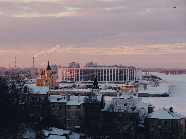 Недострои и демпинг. Как ЧМ-2018 изменил гостиничный бизнес в Нижнем Новгороде